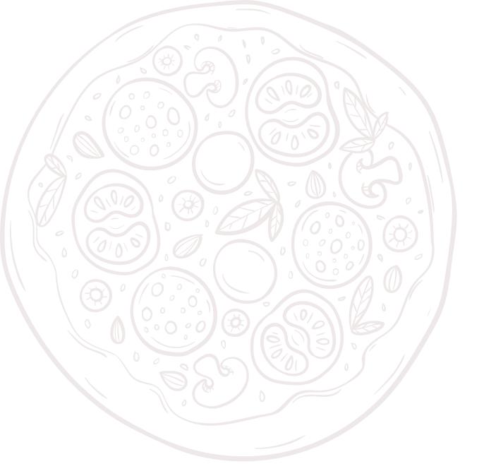 pizza img